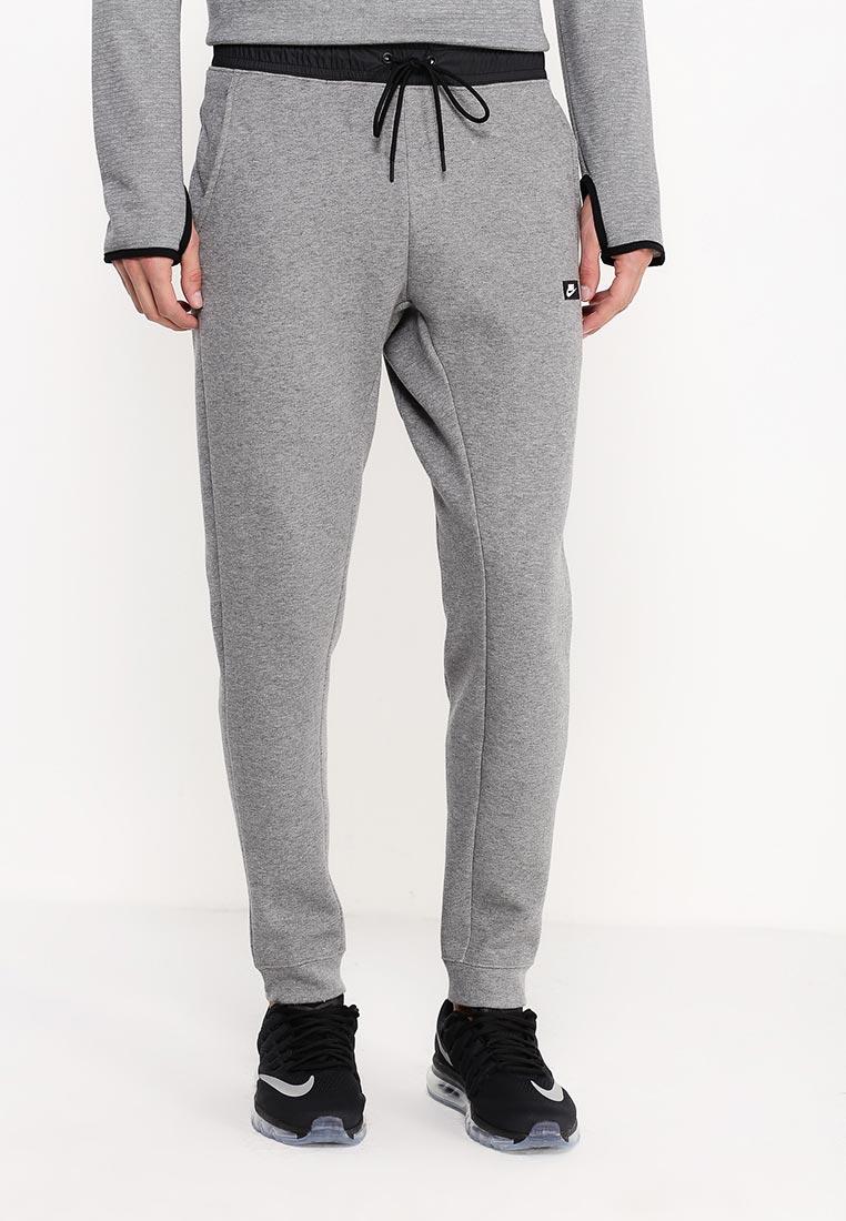 Мужские брюки Nike (Найк) 835862-091