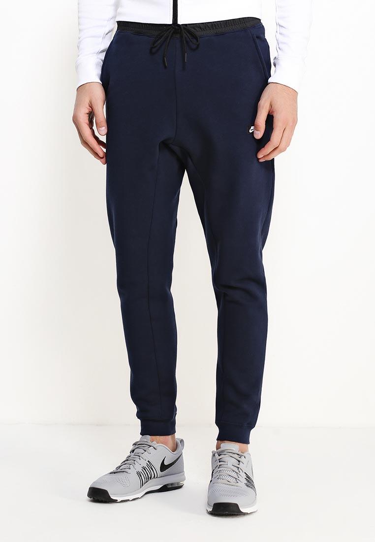 Мужские спортивные брюки Nike (Найк) 835862-451