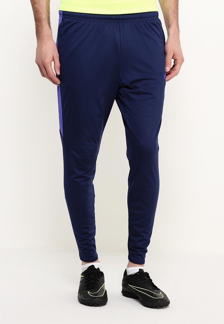 Мужские спортивные брюки Nike (Найк) 807684-429