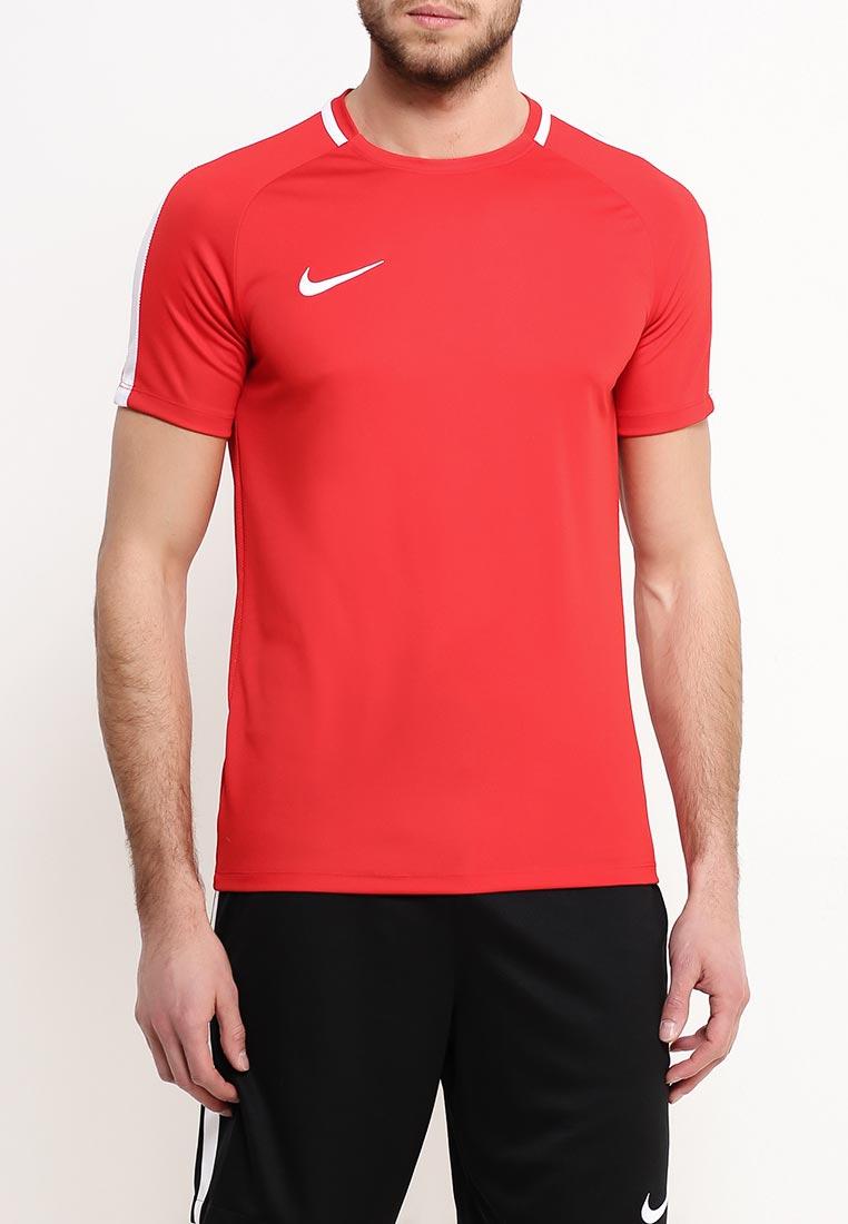 Спортивная футболка Nike (Найк) 832967-657