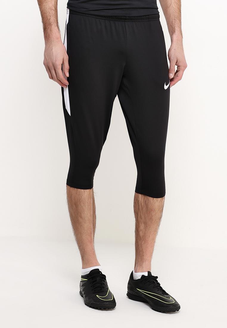 Мужские спортивные шорты Nike (Найк) 833043-013