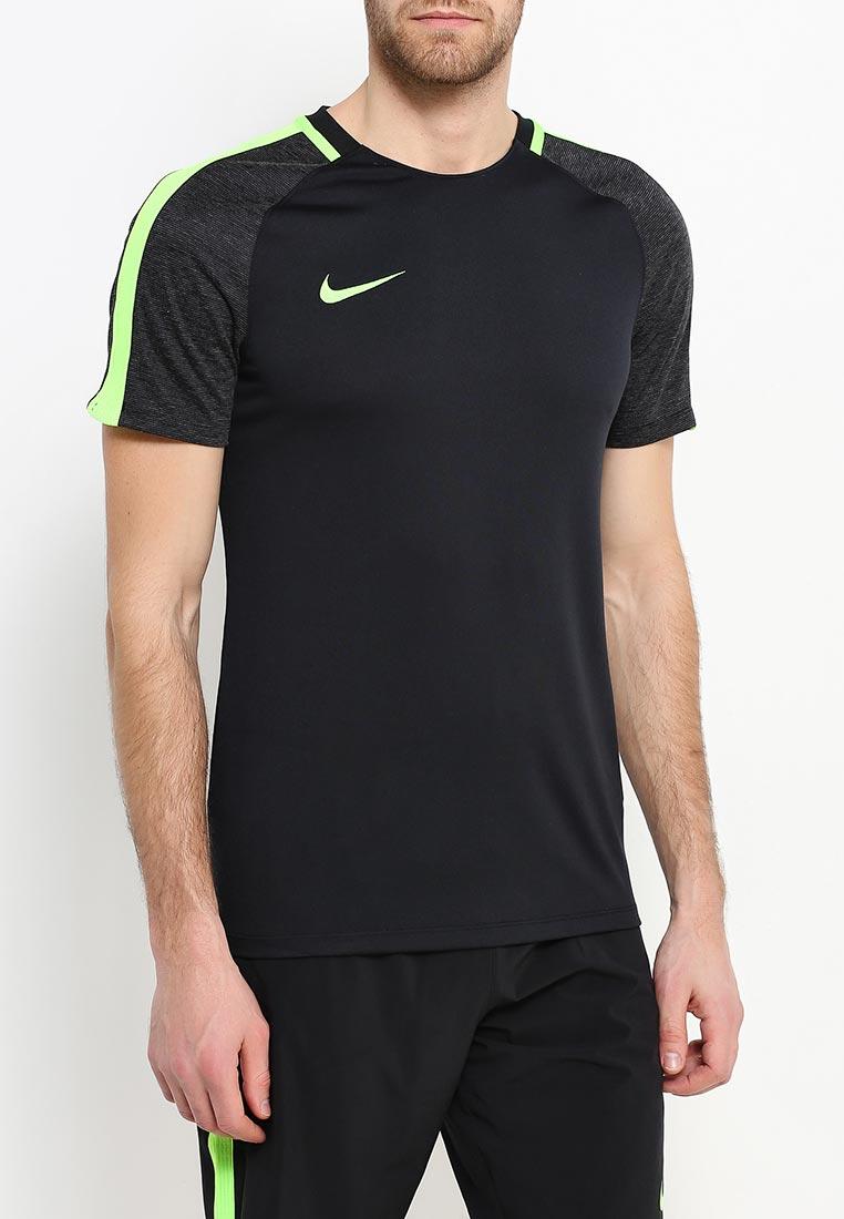 Спортивная футболка Nike (Найк) 846029-011