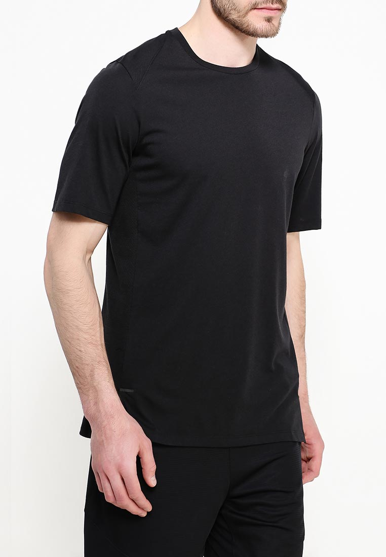 Спортивная футболка Nike (Найк) 830949-010