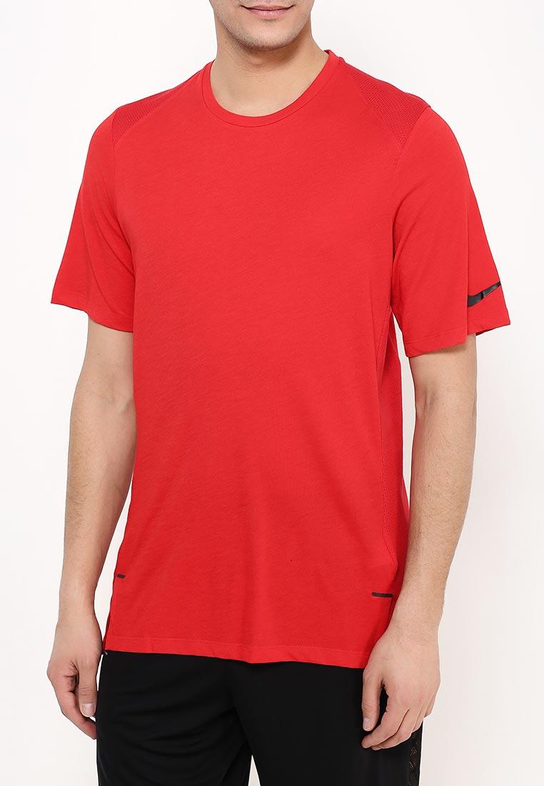 Спортивная футболка Nike (Найк) 830949-657
