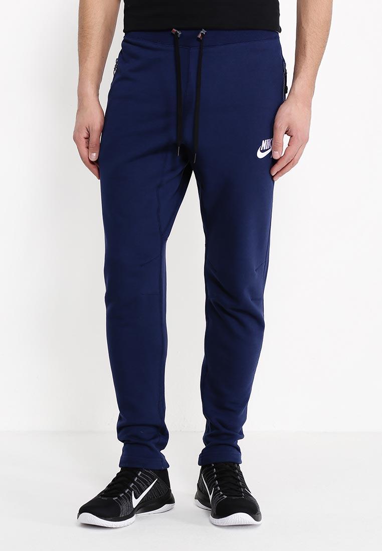 Мужские брюки Nike (Найк) 830639-429