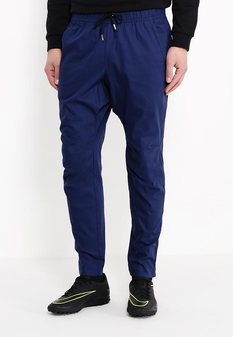 Мужские брюки Nike (Найк) 802403-429