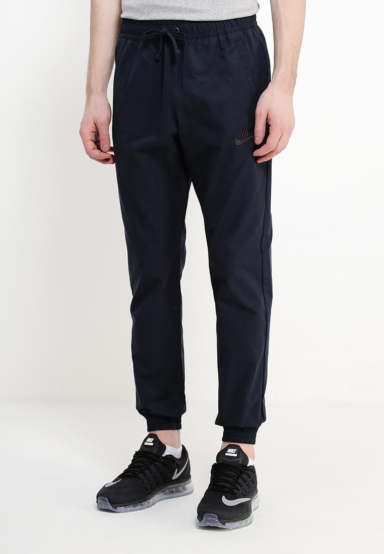 Мужские брюки Nike (Найк) 804325-475