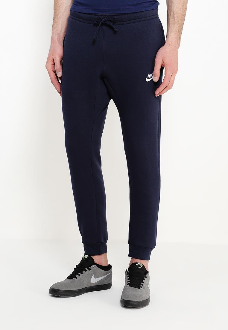 Мужские брюки Nike (Найк) 804408-451