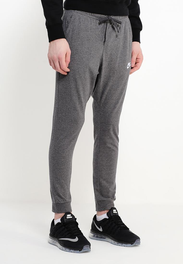 Мужские брюки Nike (Найк) 804461-071