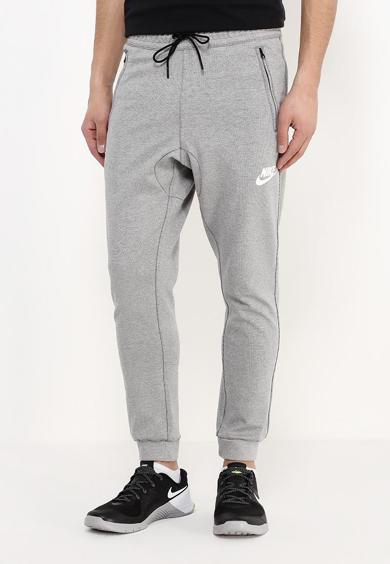 Мужские брюки Nike (Найк) 804862-064