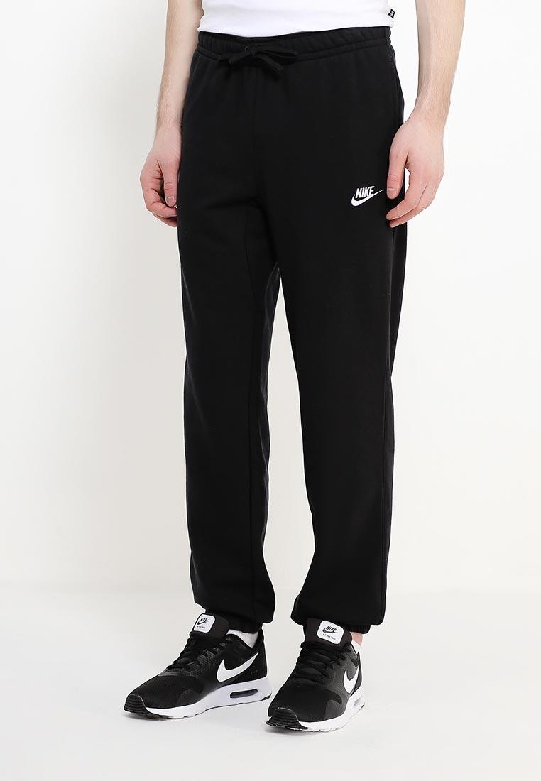 Мужские брюки Nike (Найк) 806676-010