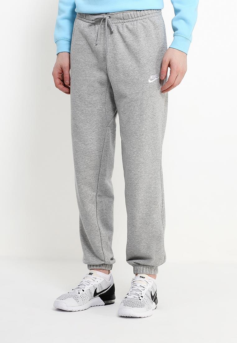 Мужские брюки Nike (Найк) 806676-063
