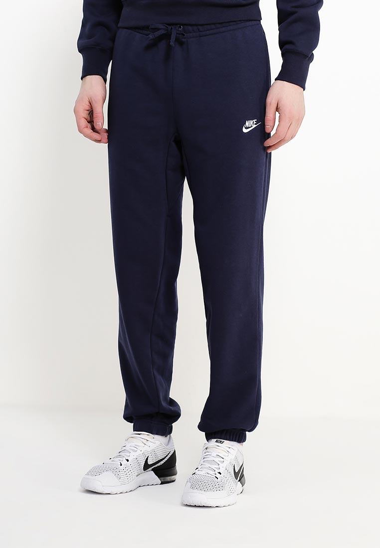 Мужские брюки Nike (Найк) 806676-451
