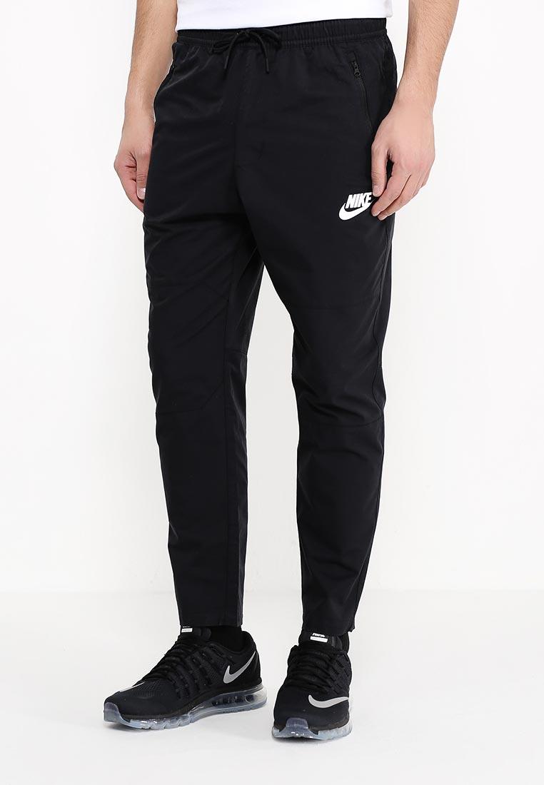 Мужские брюки Nike (Найк) 831853-010