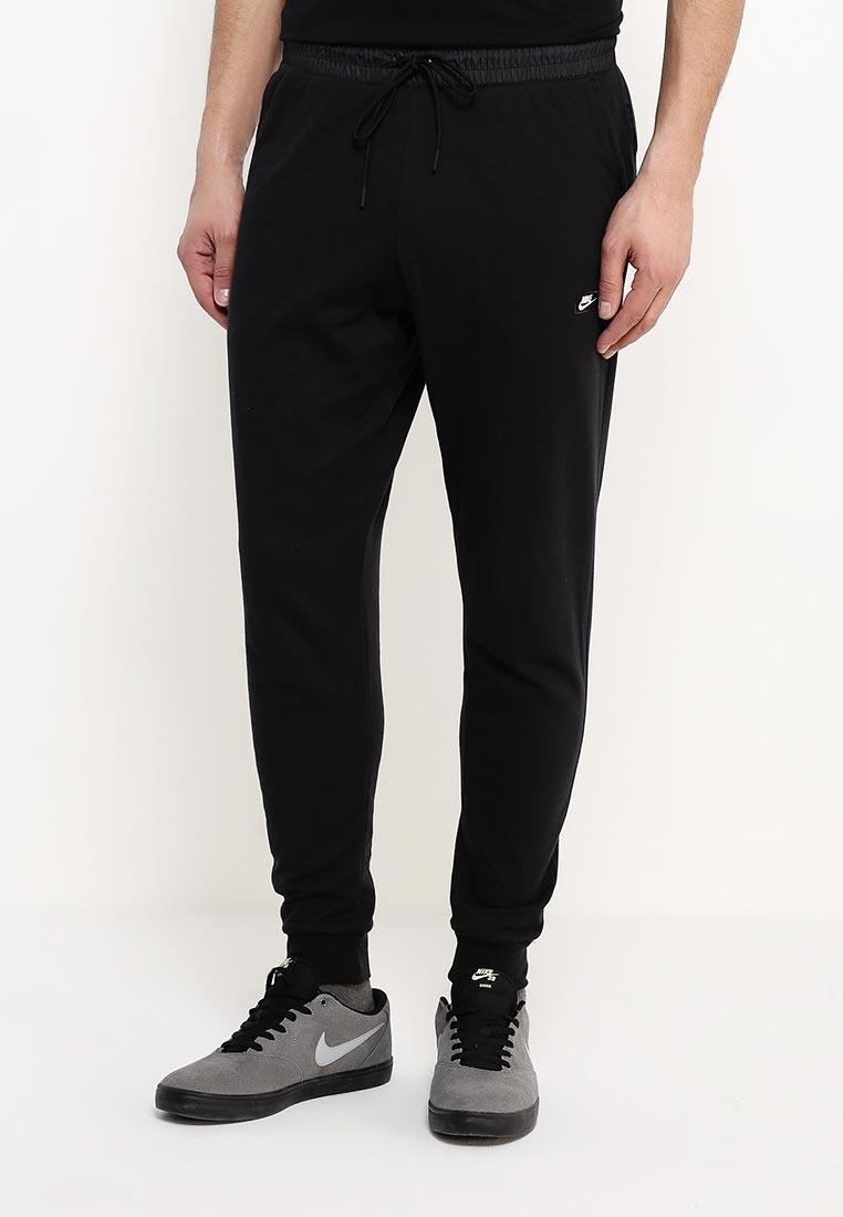 Мужские брюки Nike (Найк) 832172-010