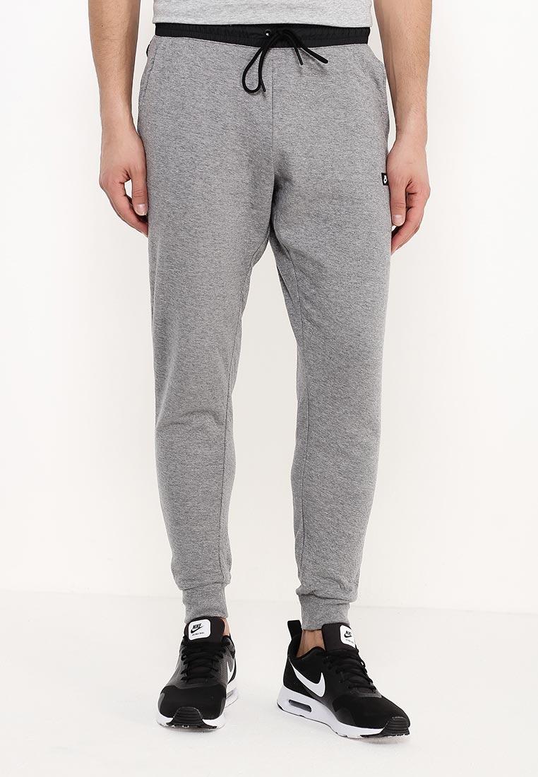 Мужские брюки Nike (Найк) 832172-091