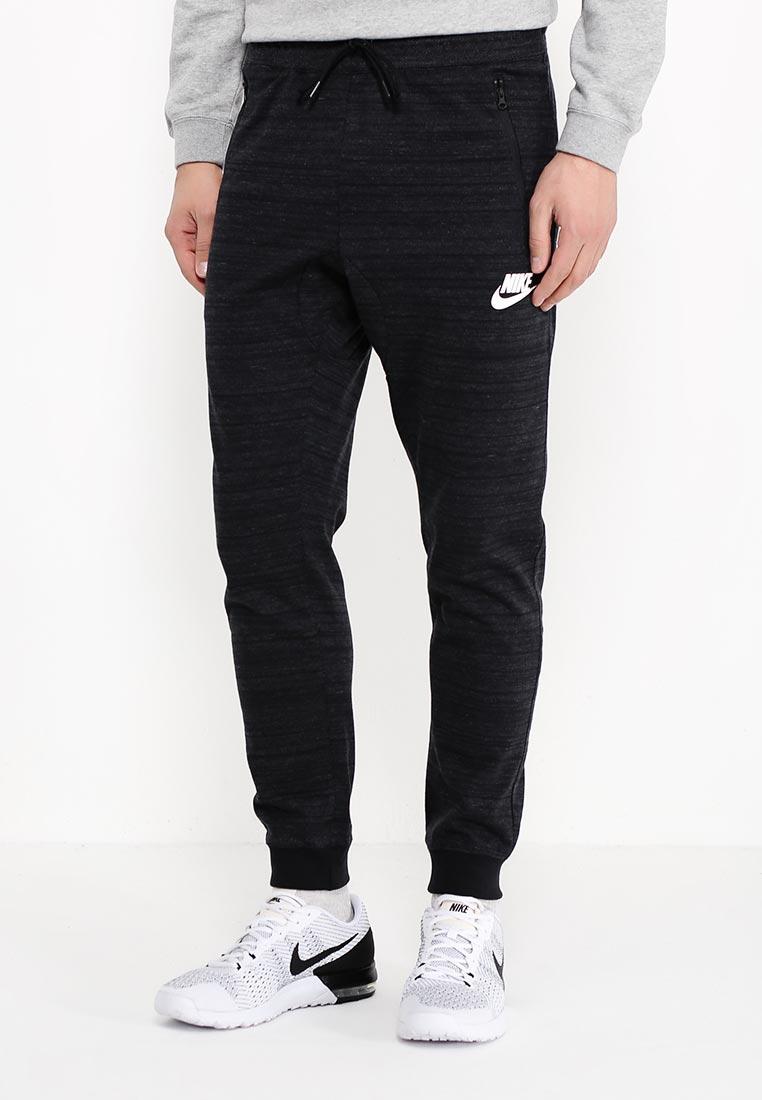 Мужские брюки Nike (Найк) 837012-010