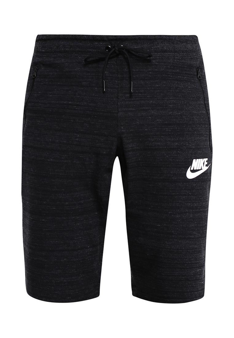 Мужские шорты Nike (Найк) 837014-010