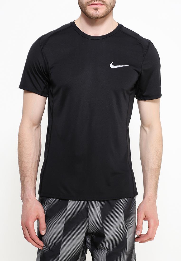 Спортивная футболка Nike (Найк) 833591-010