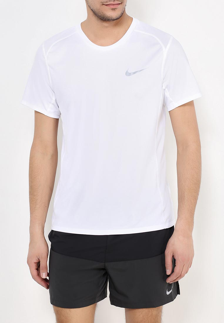 Спортивная футболка Nike (Найк) 833591-100