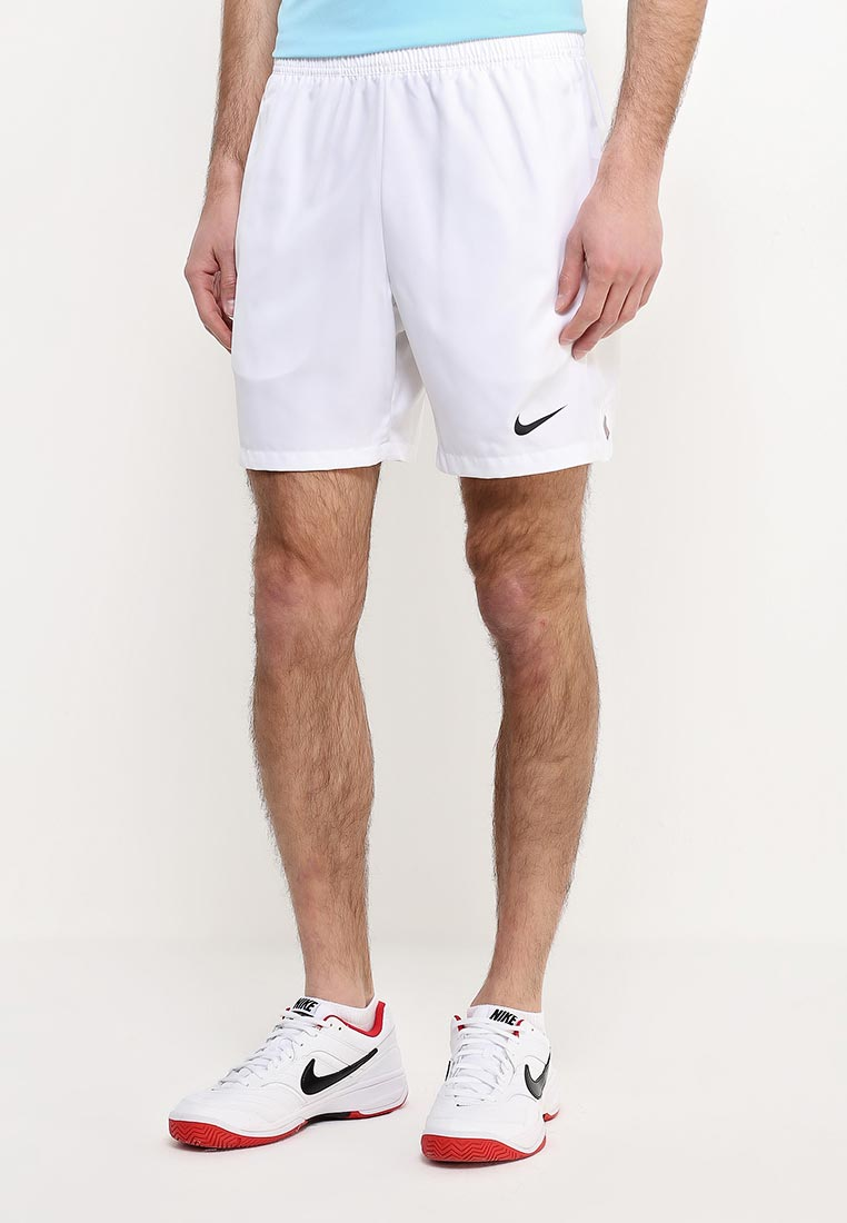 Мужские спортивные шорты Nike (Найк) 830817-101