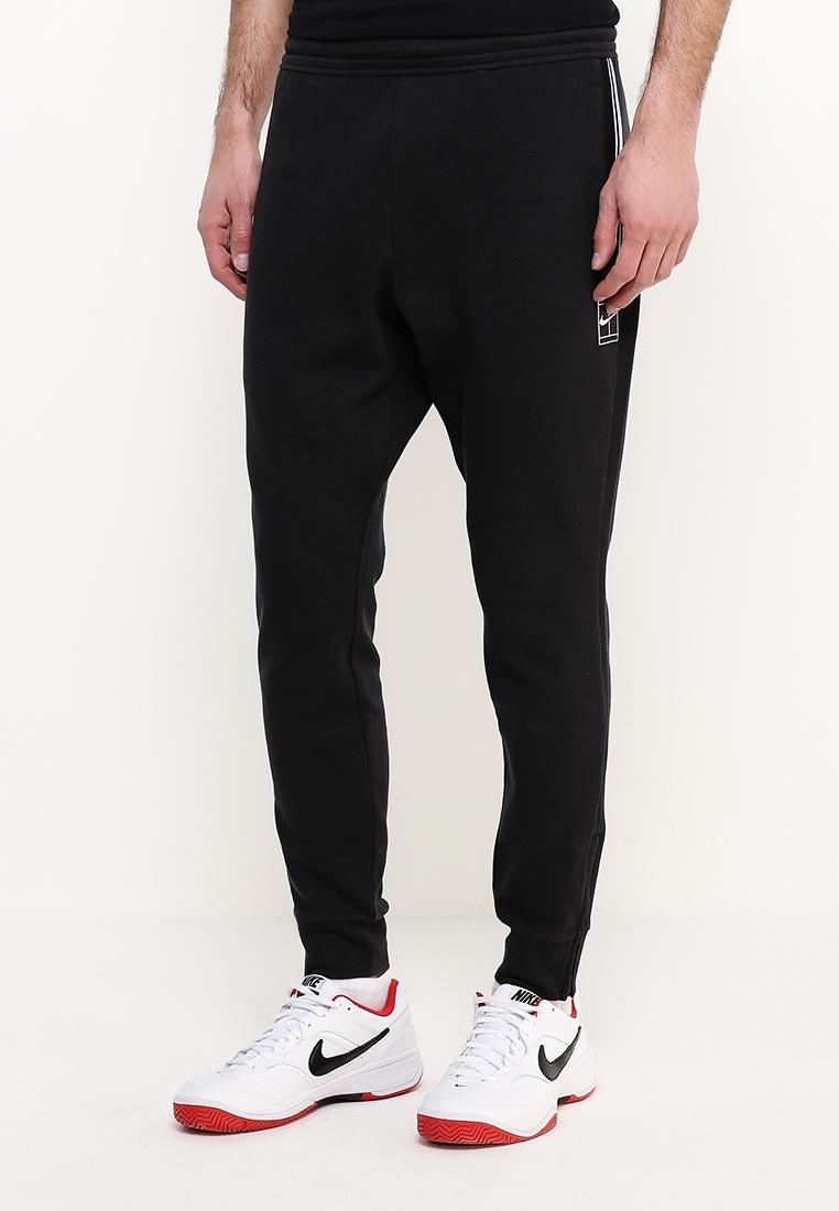 Мужские спортивные брюки Nike (Найк) 830915-010