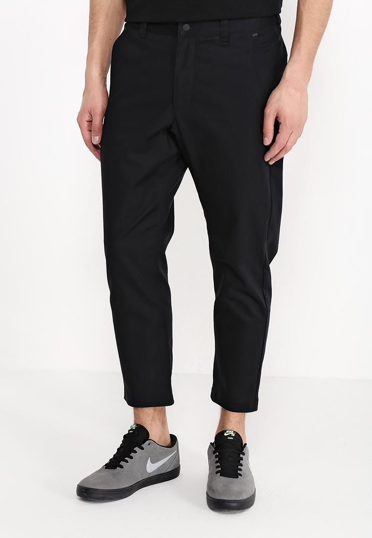 Мужские брюки Nike (Найк) 876972-010