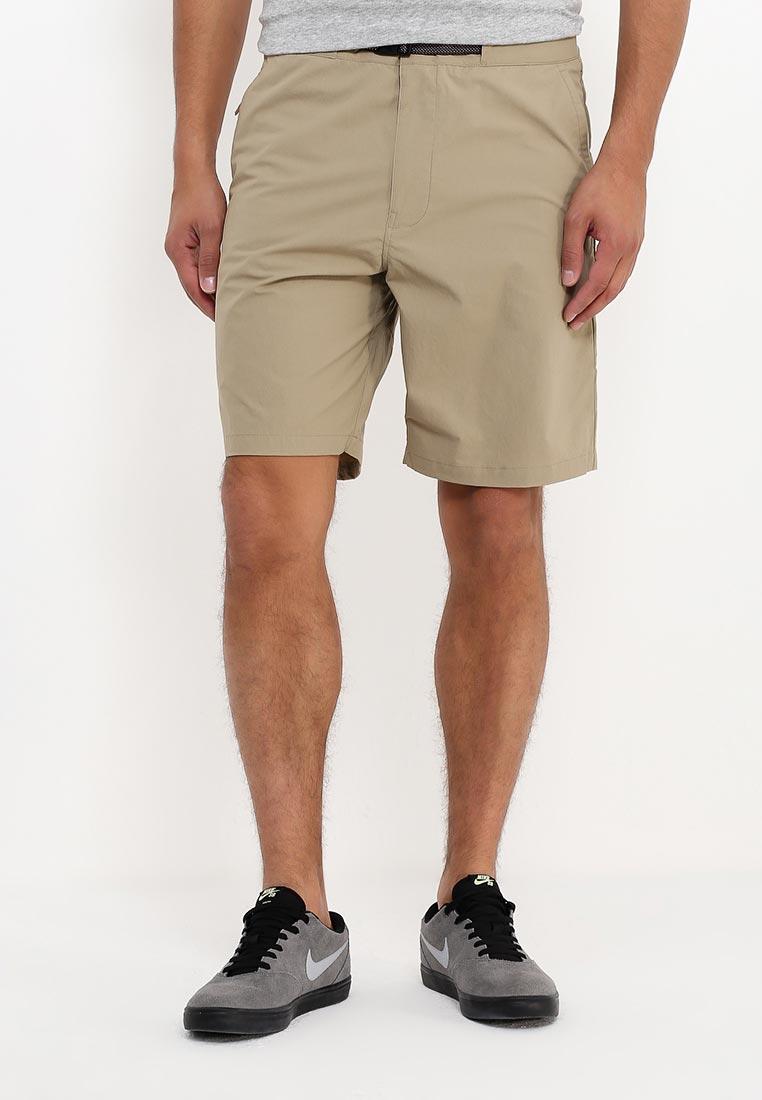 Мужские шорты Nike (Найк) 829529-235