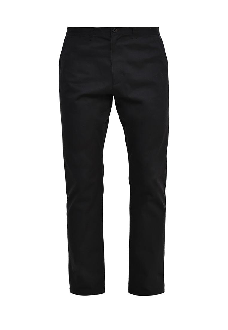Мужские брюки Nike (Найк) 836714-010