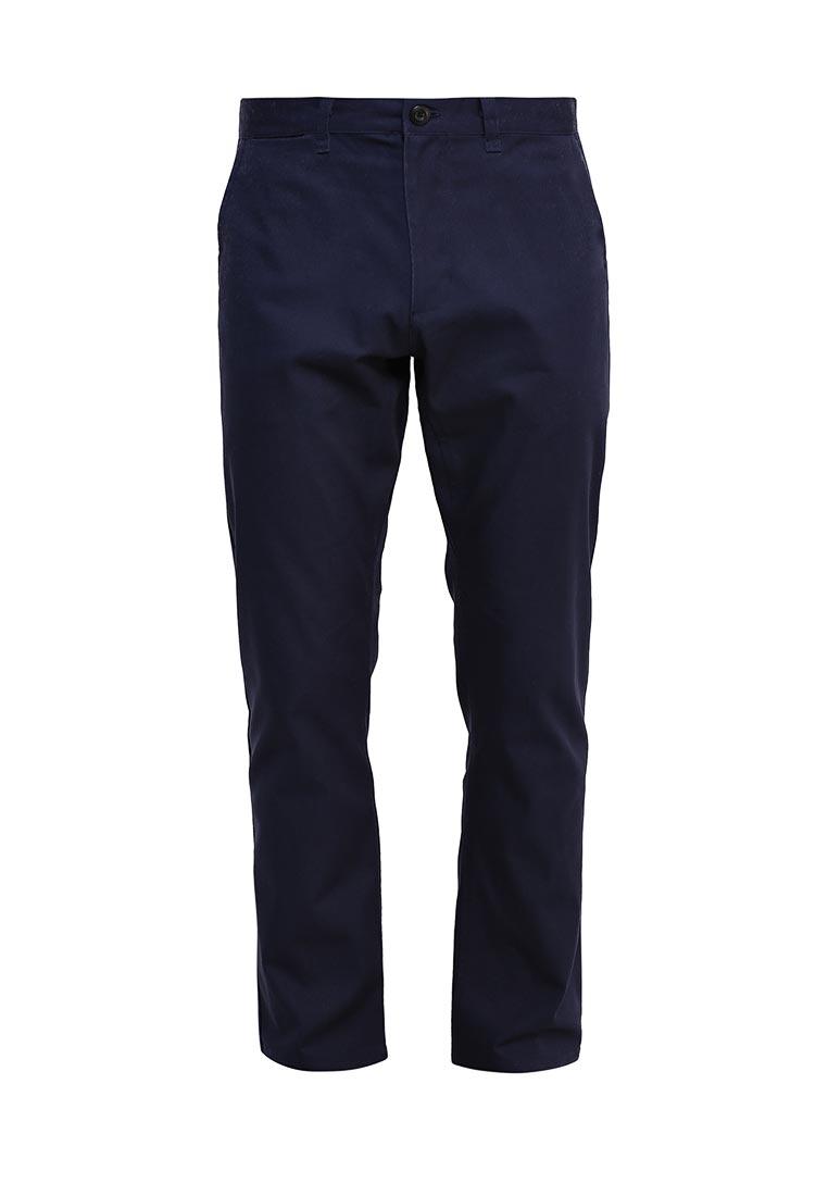 Мужские брюки Nike (Найк) 836714-475