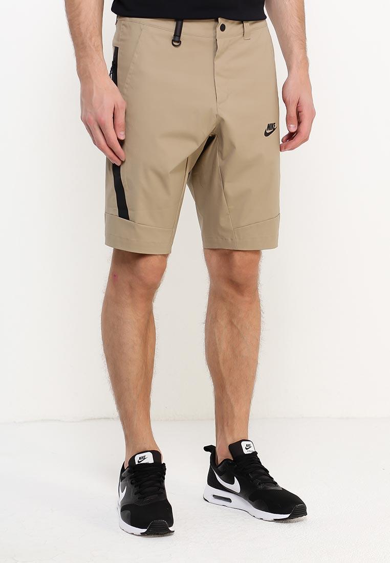 Мужские шорты Nike (Найк) 823365-235
