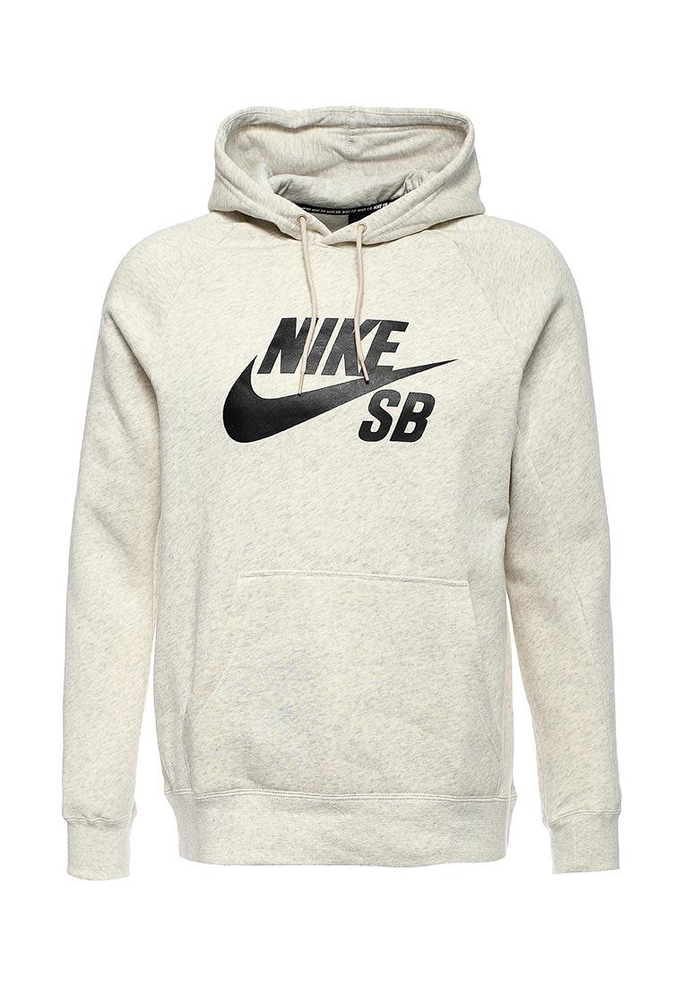 Мужские худи Nike (Найк) 846886-141