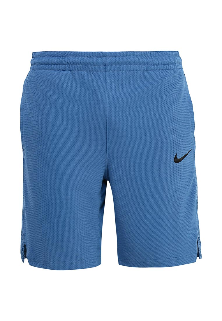 Мужские шорты Nike (Найк) 831392-457