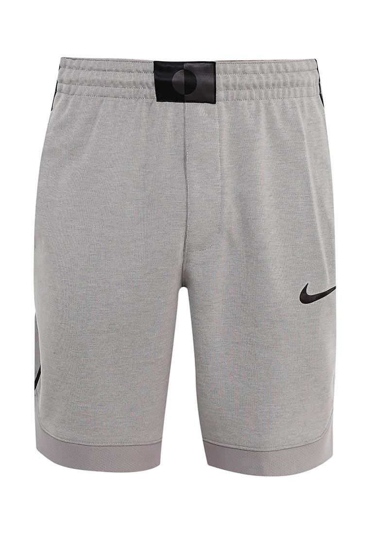 Мужские шорты Nike (Найк) 841805-003