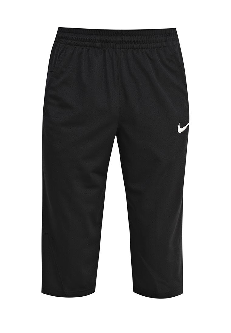 Мужские шорты Nike (Найк) 841815-010