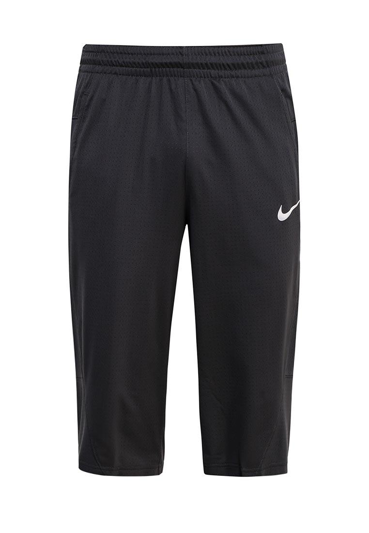 Мужские шорты Nike (Найк) 841815-060