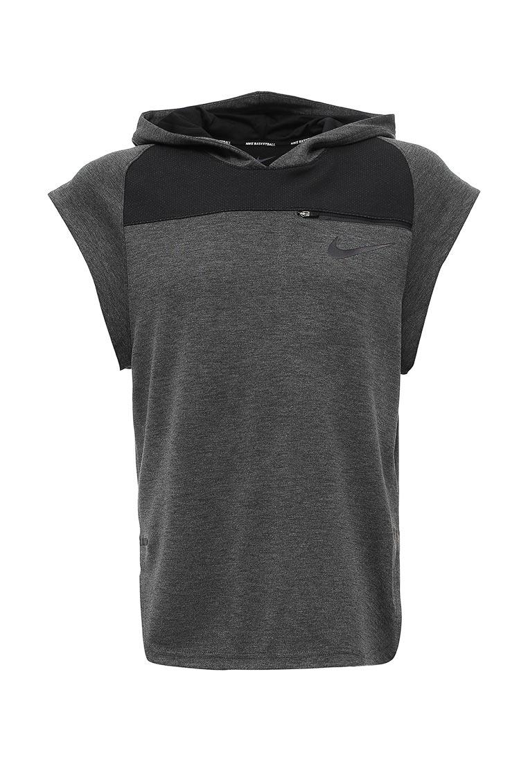Мужские худи Nike (Найк) 848511-010