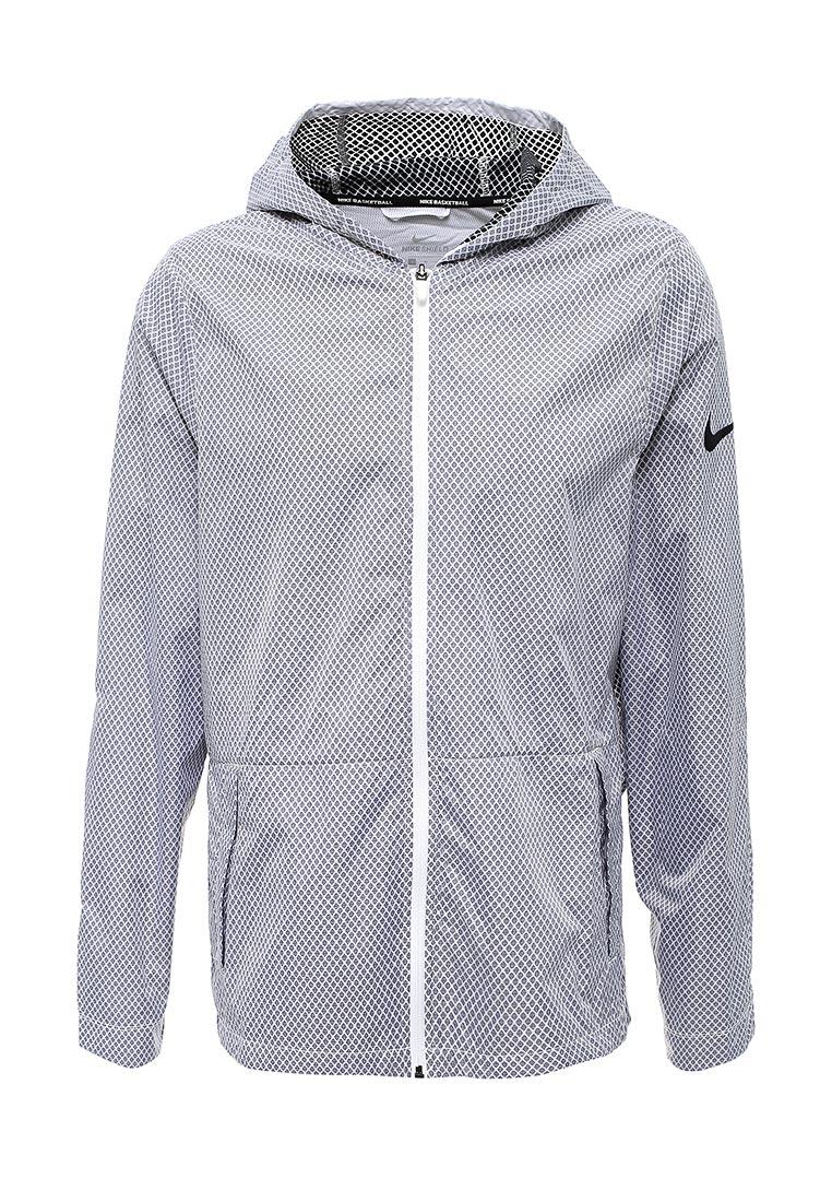 Ветровка Nike (Найк) 848531-010