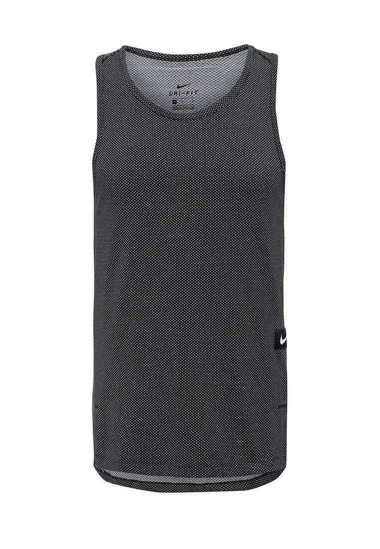 Майка Nike (Найк) 848543-010