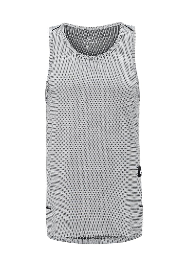 Майка Nike (Найк) 848543-012