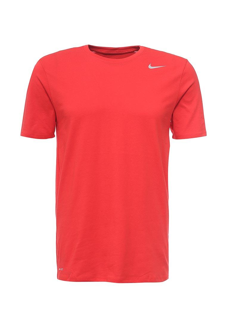 Футболка Nike (Найк) 706625-657
