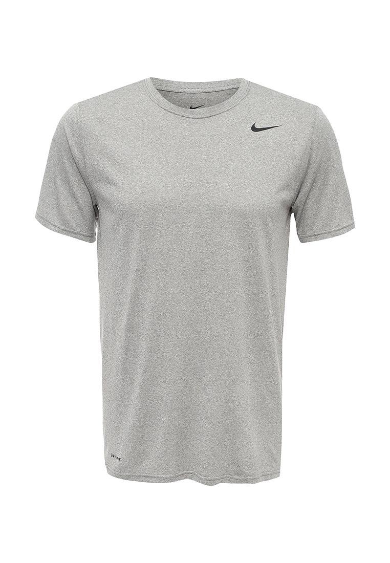 Футболка Nike (Найк) 718833-063