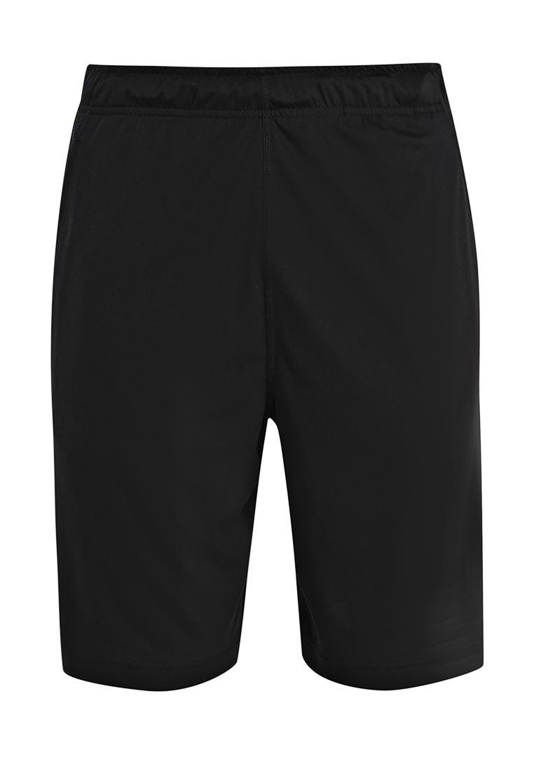 Мужские шорты Nike (Найк) 742517-010