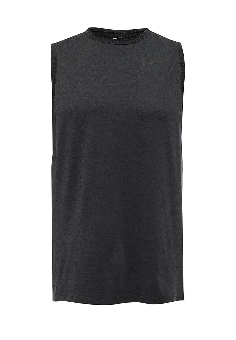 Спортивная майка Nike (Найк) 800253-010