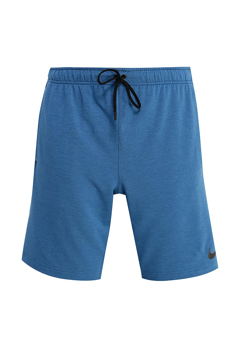 Мужские шорты Nike (Найк) 817417-457
