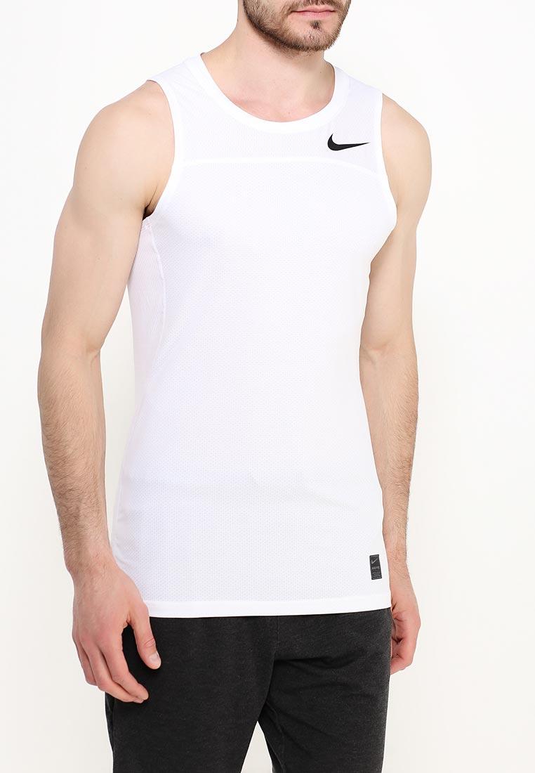 Спортивная майка Nike (Найк) 828160-100