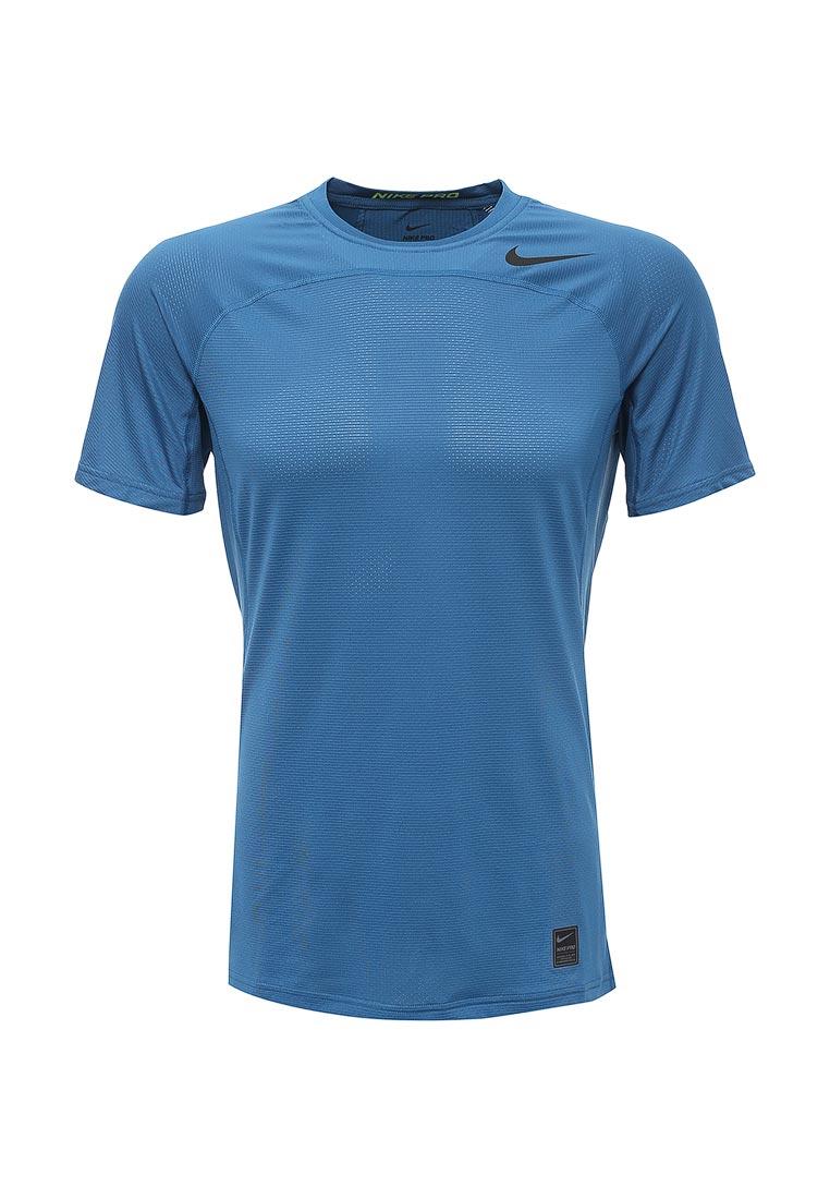 Футболка Nike (Найк) 828178-457