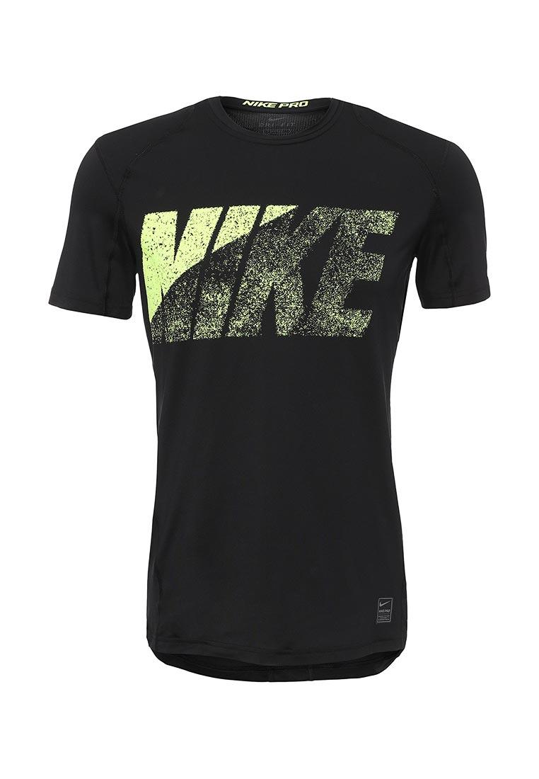 Футболка Nike (Найк) 828545-010