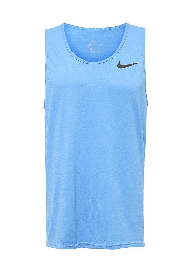Спортивная майка Nike (Найк) 832825-412