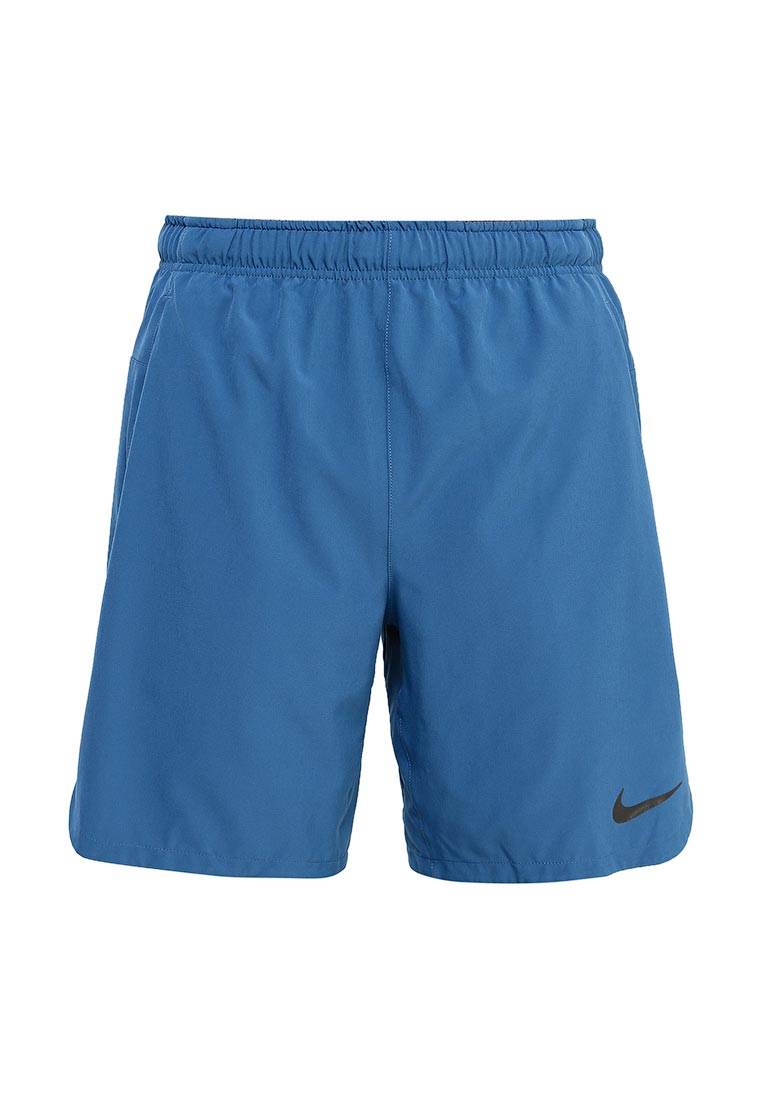 Мужские шорты Nike (Найк) 833370-457